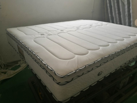 酒店床垫价格_口碑好的平凉酒店床垫供应商_广东加得宝