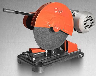 華逸杰機電_質量好的銳奇小金剛電動工具提供商_銳奇小金剛電動工具價格