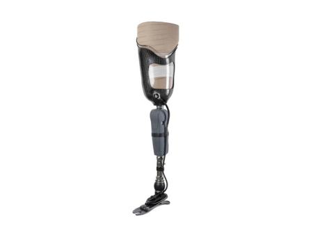 哈尔滨膝离断假肢公司-辽宁省优良的膝离断假肢哪里有供应