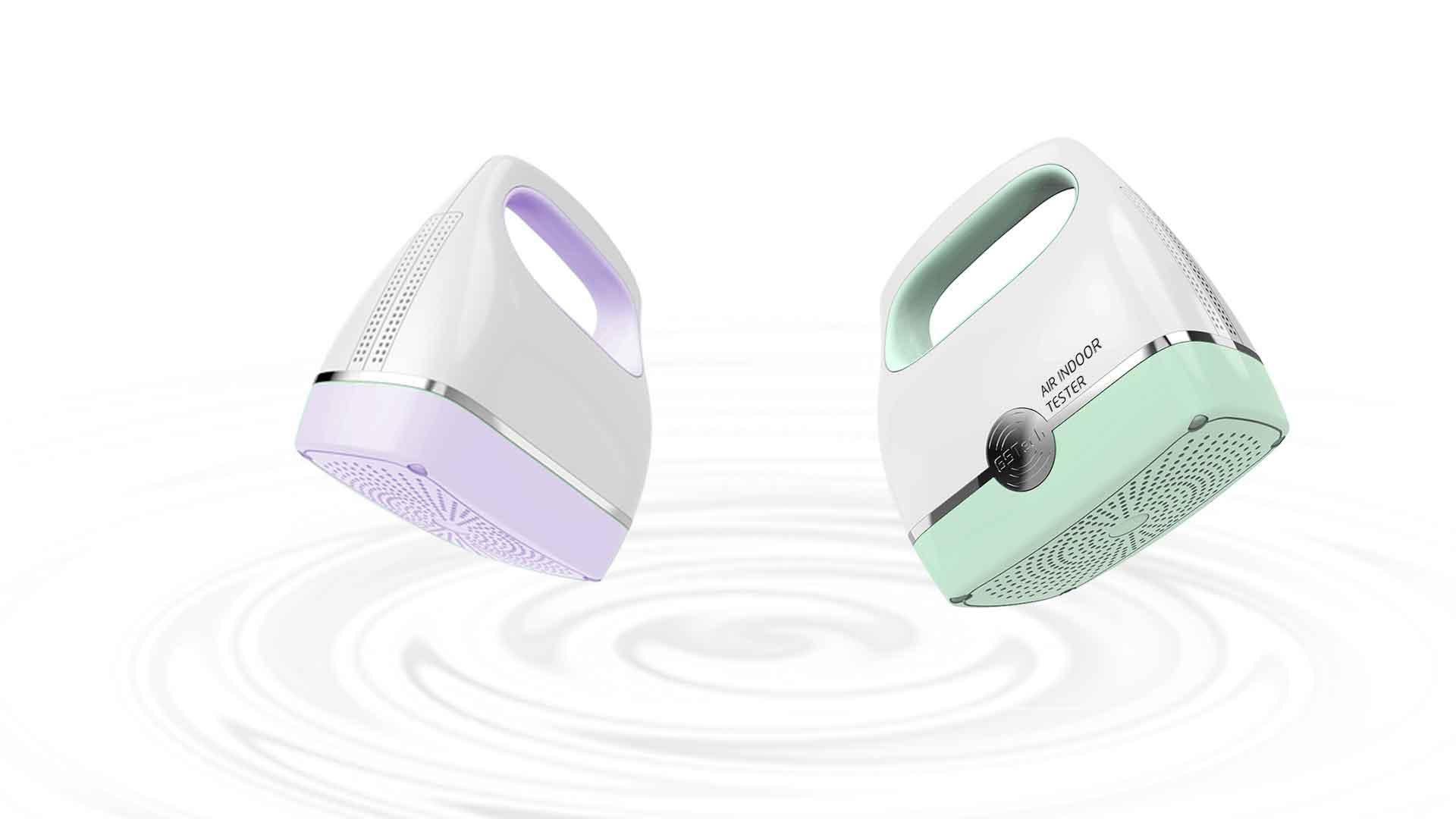 批銷紫外線測試儀-哪里能買到實惠的紫外線測試儀
