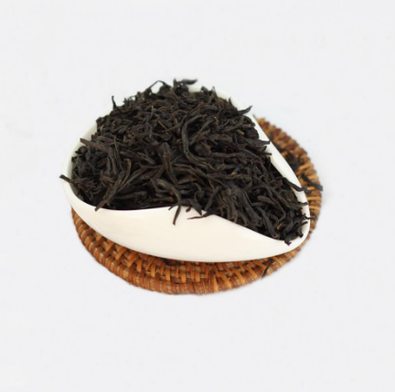 台湾茶夷家好-供应厦门划算的台湾茶叶