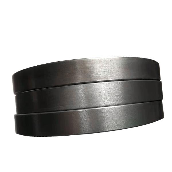 恩施液压配件批发-专业的导向环超辰机械供应