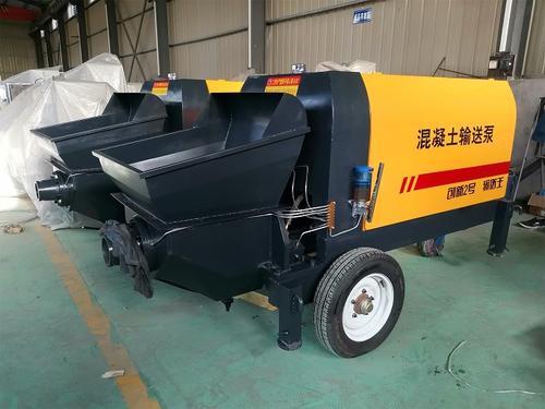 沈阳混凝土泵车价格表-葫芦岛混凝土泵价格-锦州混凝土泵