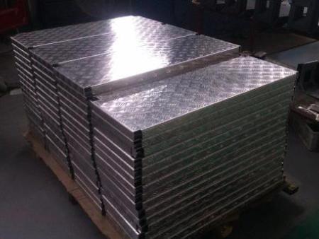 沈阳铝板_白城铝板-白山铝板