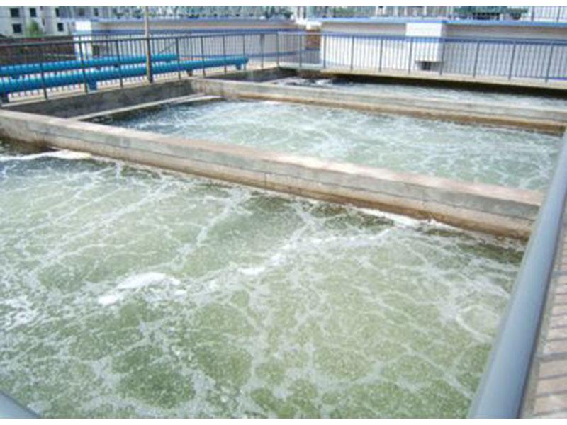 兰州二次供水清洗哪家好-甘肃可靠的二次供水清洗供应