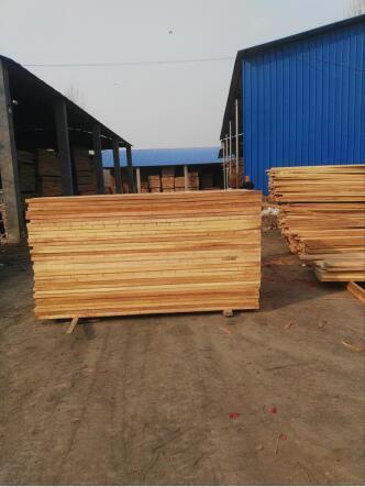口碑好的白椿木|河南耐用的杨木板供应