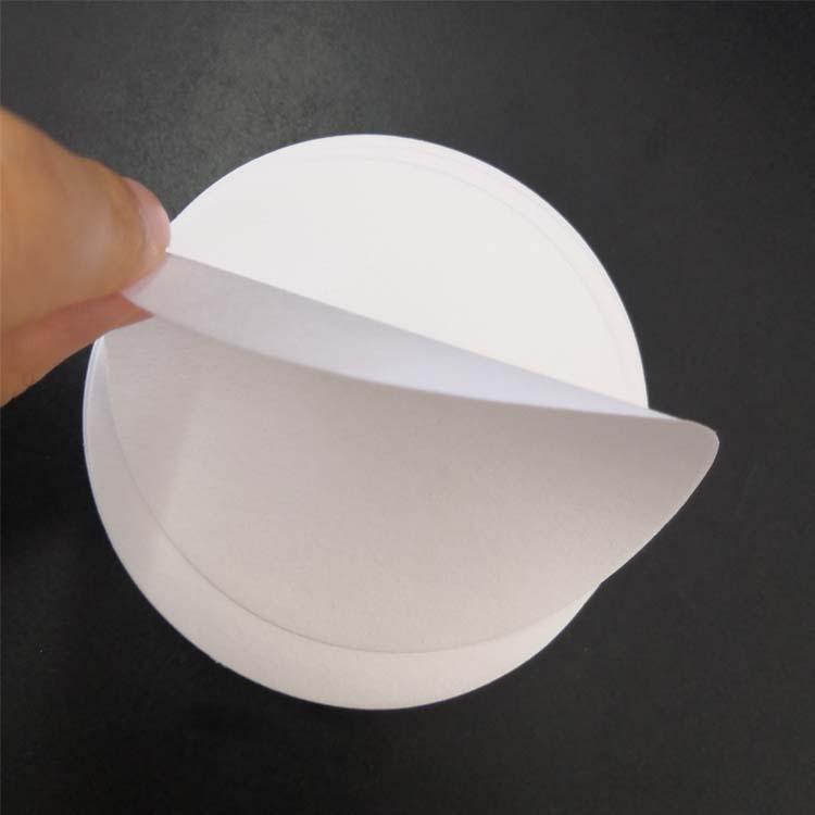 工业滤纸定做-哪里买品质好的定性分析滤纸