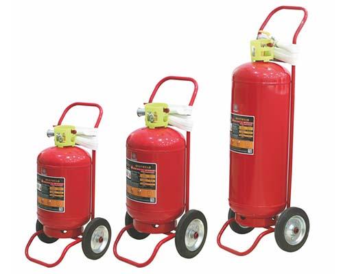 锢达五金|烟台消防器材|哪家好|价格|批发|生产厂家|排行