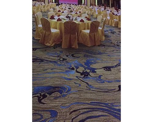 甘肅拼塊地毯-有品質的手工羊毛地毯廠家推薦