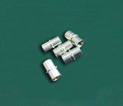 5g通訊基站配件_環保設備鑄鋁件加工