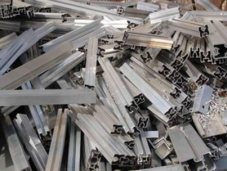 甘肃废金属回收处理时需要注意的问题你知道吗?