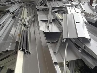 電線電纜回收-信譽好的廢鐵回收公司_興順祥廢舊物資