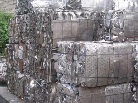 甘肃废钢铁回收的注意事项你知道吗?
