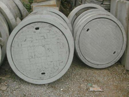 水泥制品_潍坊哪有供应高质量的水泥盖板
