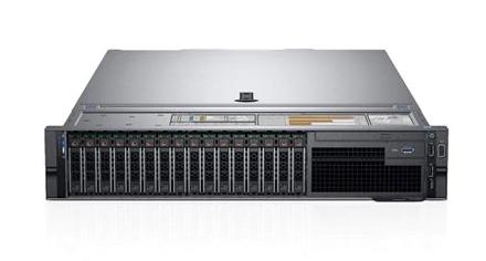 实用的虚拟化-广州锐泰信息供应质量好的戴尔服务器R740