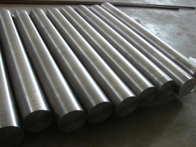 优良的优良的高硬度轻质地易车削的环保钛合金是由深圳达辉钛业提供   莞城精密模具用钛合金棒化工设备用钛合金板