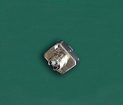 广州锌铝合金压铸厂家-生产加工5g通信基站天线振子