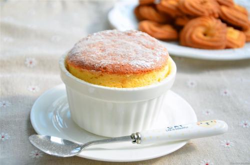 黄岛蛋糕烘焙哪家好-青岛蛋糕培训认准国民烘焙