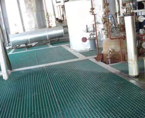 玻璃钢格栅生产厂家-葫芦岛玻璃钢格栅价格