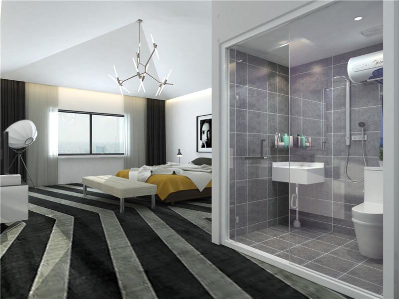 廣東廠家直銷的整體衛浴-可靠的整體衛生間批發商