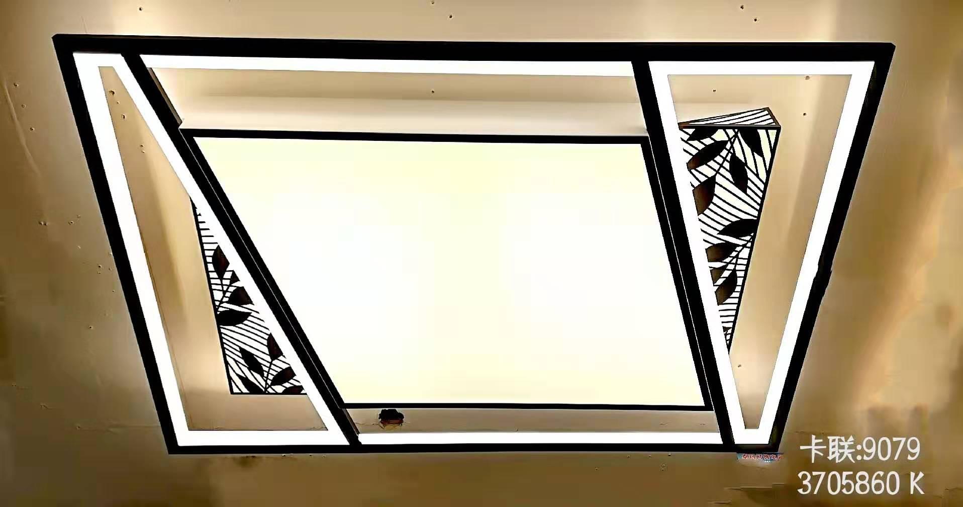 价位合理的新中式 卓码灯饰电器商城_名声好的新中式灯公司