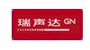 盤錦市興隆台區悅听瑞聲達助(zhu)听器驗配中心