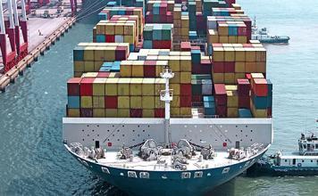 宁波到巴布亚新几内亚空运_选服务好的国际快递服务就找泓洋国际物流
