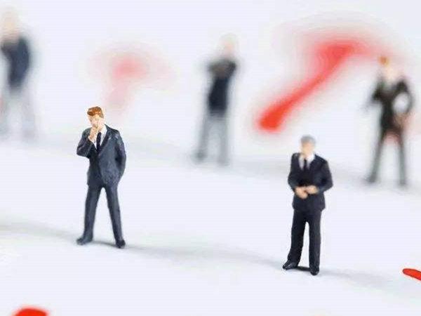 沈阳网络教育哪家好?聘多多人力资源服务有限公司告诉您!