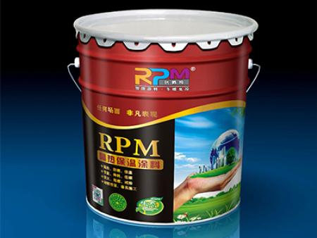 反射隔熱涂料價格-想要購買高品質反射隔熱涂料找哪家