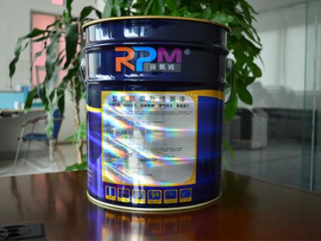 專業防水涂料|哪里有供應優良隱形修痕防水涂料