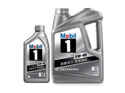 武威润滑油价格-兰州万博体育app官网安卓实用的临夏润滑油