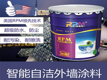 保温涂料报价_高质量的隐形自洁防水涂料尽在瑞佩姆智能涂料