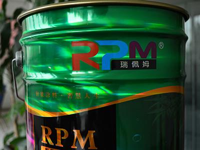 智能散热涂料定制|买价格合理的智能散热涂料,就来瑞佩姆智能涂料