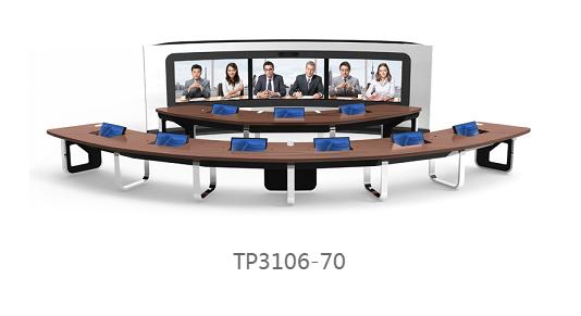 華為視訊廠家在哪能買到高質量華為視訊軟件TE