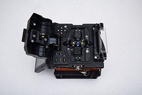 哪里有光纤熔接机-实用的光纤熔接测试一体机厂家直销