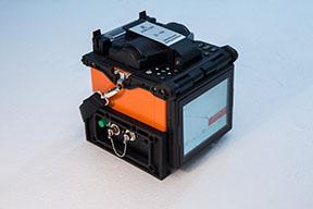 光纖熔接機可信賴|優良的光纖熔接測試一體機上哪買