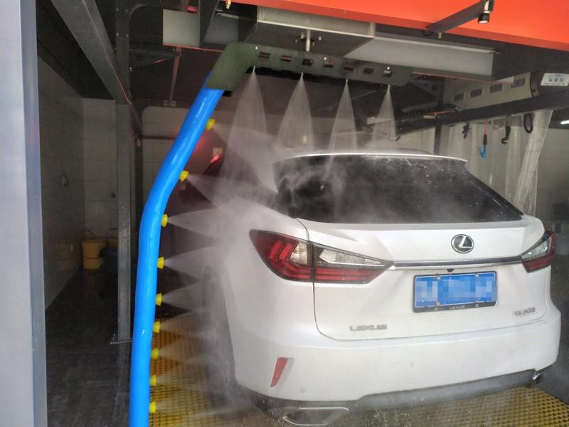 高質量的洗車機-實用的洗車機在哪買