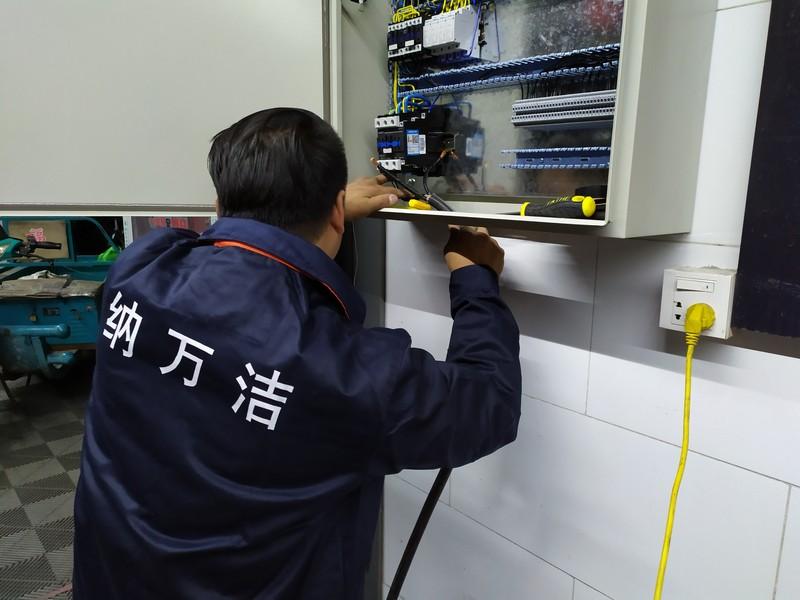 南京推荐洗车机厂家-大量供应批发洗车机
