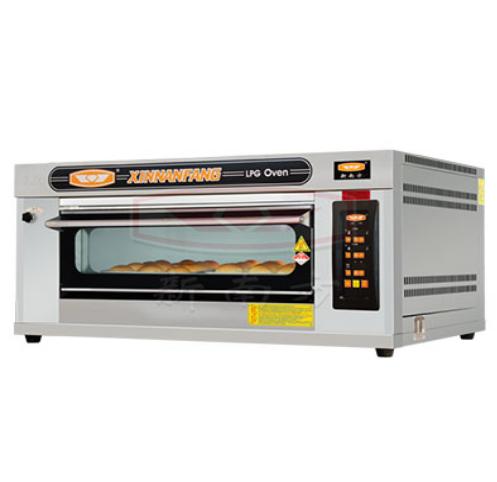 面包烤箱多少钱一台_优良的智能燃气烤〓箱出售