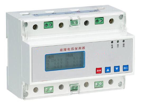 WHK-DS3-2AVI 陕西厂家消防电源监控