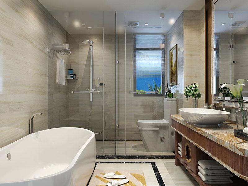 廣東好的裝配式衛生間-有品質的裝配式衛生間廠家推薦