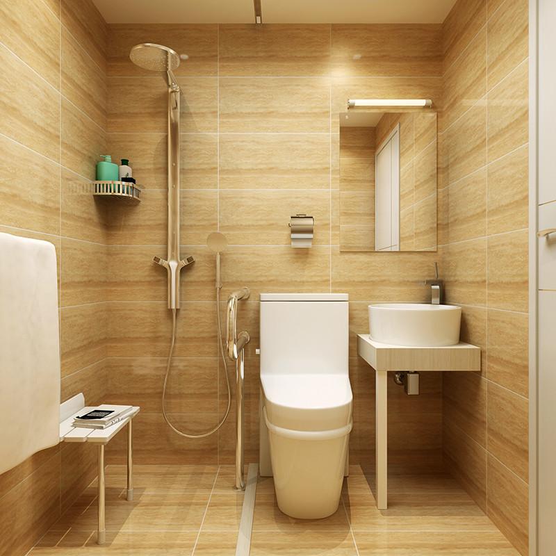 整体卫生间-哪里有卖实用的整体卫生间