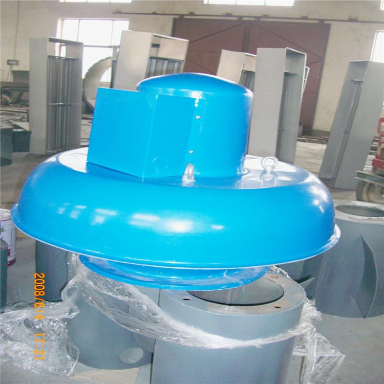 中國消防風機-山東消防屋頂風機生產廠家