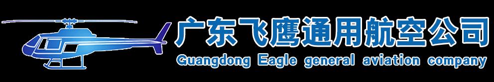 廣東飛鷹通用航空有限公司