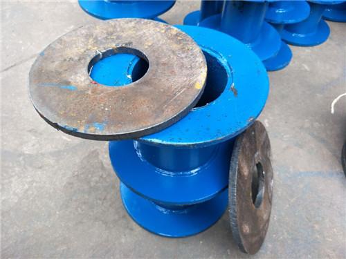 延安双密封柔性防水套管厂家-好用的防水套管供销