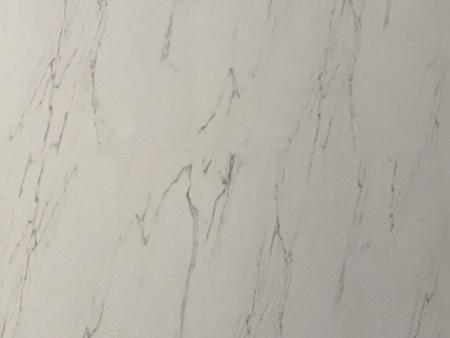 天然大理石價格-出售云浮質量好的米白色石材