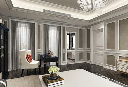 鹏美绿家装配式整体厨卫解决方案,定制你的舒适空间!