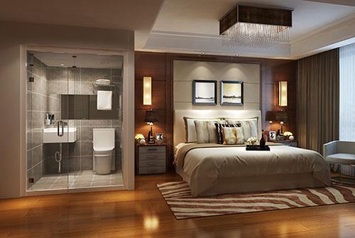 廣東環保的裝配式整體衛浴-江門報價合理的裝配式整體衛浴供應