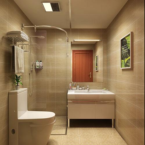 廣東特色的裝配式整體衛浴_供應江門劃算的裝配式整體衛浴