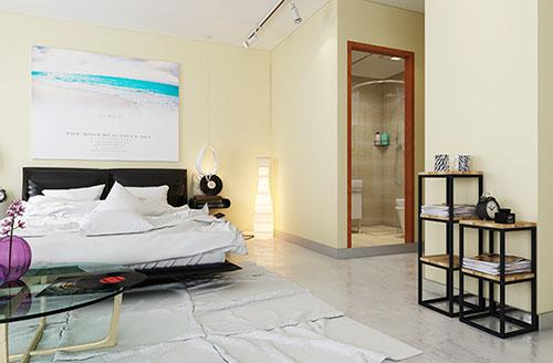 環保的裝配式整體衛浴|供應江門物超所值的裝配式整體衛浴